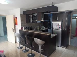 Apartamento En Ventaen Caracas, Parroquia San Jose, Venezuela, VE RAH: 22-3577