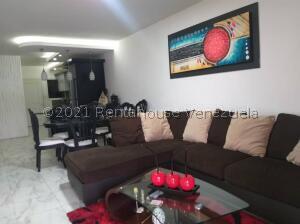 Casa En Ventaen Ciudad Bolivar, Conjunto Residencial Villas Paraiso, Venezuela, VE RAH: 22-3578