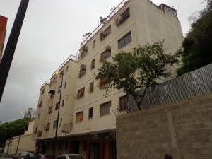 Apartamento En Ventaen Caracas, Chacao, Venezuela, VE RAH: 22-3581