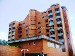 Apartamento En Ventaen Caracas, Lomas Del Sol, Venezuela, VE RAH: 22-3590