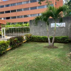 Apartamento En Ventaen Caracas, Parque Caiza, Venezuela, VE RAH: 22-3598
