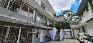Apartamento En Ventaen Caracas, La Castellana, Venezuela, VE RAH: 22-3621