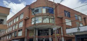 Local Comercial En Ventaen Guatire, Guatire, Venezuela, VE RAH: 22-3601