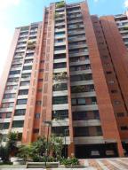 Apartamento En Ventaen Caracas, Prado Humboldt, Venezuela, VE RAH: 22-3604