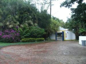 Casa En Ventaen Caracas, Macaracuay, Venezuela, VE RAH: 22-3607