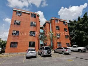 Apartamento En Ventaen Cabudare, La Mata, Venezuela, VE RAH: 22-3609