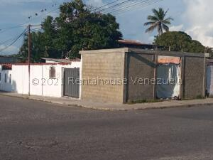 Casa En Ventaen Cabudare, Parroquia Cabudare, Venezuela, VE RAH: 22-3615