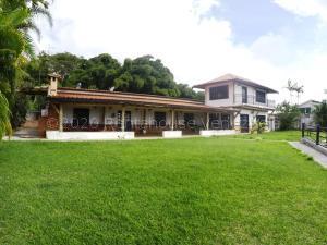 Casa En Ventaen Caracas, Oripoto, Venezuela, VE RAH: 22-3626