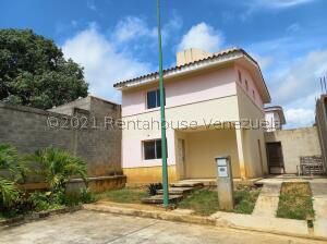 Casa En Ventaen Cabudare, La Piedad Norte, Venezuela, VE RAH: 22-3622