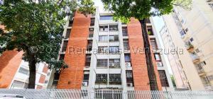 Apartamento En Ventaen Caracas, El Cafetal, Venezuela, VE RAH: 22-3625