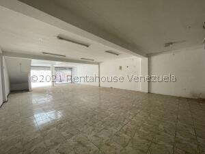 Local Comercial En Ventaen Punto Fijo, Centro, Venezuela, VE RAH: 22-3628