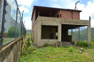 Casa En Ventaen Caracas, Caicaguana, Venezuela, VE RAH: 22-3630