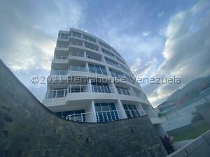 Apartamento En Ventaen Caracas, El Pedregal, Venezuela, VE RAH: 22-3632