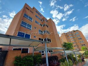 Apartamento En Ventaen Caracas, Lomas Del Sol, Venezuela, VE RAH: 22-3653