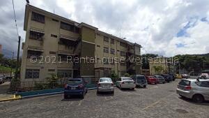 Apartamento En Ventaen Caracas, El Valle, Venezuela, VE RAH: 22-3687