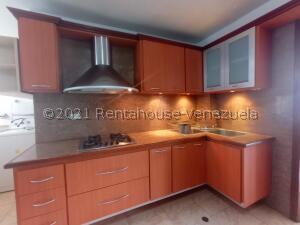 Apartamento En Ventaen Maracaibo, Valle Claro, Venezuela, VE RAH: 22-3745