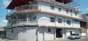 Casa En Ventaen Valencia, Fundacion Mendoza, Venezuela, VE RAH: 22-3665