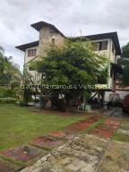 Casa En Ventaen Cabudare, Agua Viva, Venezuela, VE RAH: 22-5187