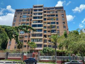Apartamento En Ventaen Caracas, Vizcaya, Venezuela, VE RAH: 22-3676