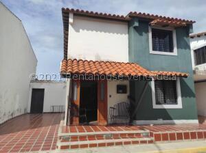 Casa En Ventaen Cabudare, Villa Roca, Venezuela, VE RAH: 22-3690