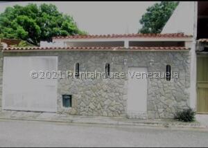 Casa En Ventaen Guatire, El Castillejo, Venezuela, VE RAH: 22-3715