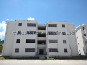 Apartamento En Ventaen Cabudare, La Piedad Sur, Venezuela, VE RAH: 22-3713