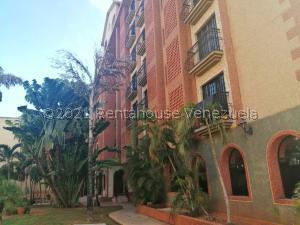 Apartamento En Alquileren Maracaibo, La Paragua, Venezuela, VE RAH: 22-3720