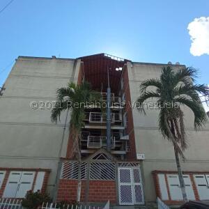 Apartamento En Ventaen Guarenas, El Torreon, Venezuela, VE RAH: 22-3736