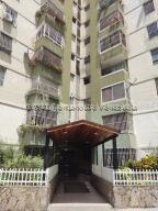 Apartamento En Ventaen Caracas, Los Samanes, Venezuela, VE RAH: 22-3843