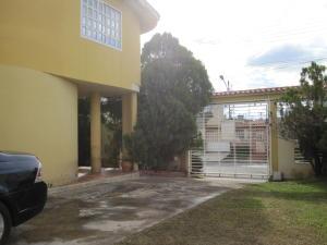 Casa En Ventaen Cagua, Corinsa, Venezuela, VE RAH: 22-3727