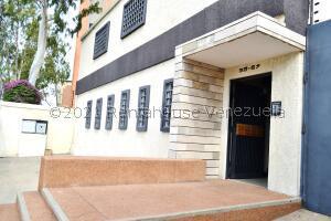 Local Comercial En Alquileren Maracaibo, La Lago, Venezuela, VE RAH: 22-3734
