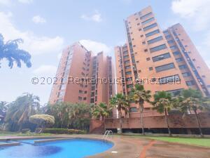 Apartamento En Ventaen La Victoria, Guaracarima, Venezuela, VE RAH: 22-3746