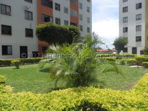 Apartamento En Ventaen Barquisimeto, La Pastorena, Venezuela, VE RAH: 22-3748