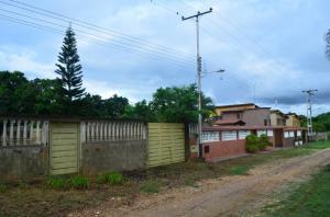 Terreno En Ventaen Higuerote, Santa Isabel Sotillo, Venezuela, VE RAH: 22-3750