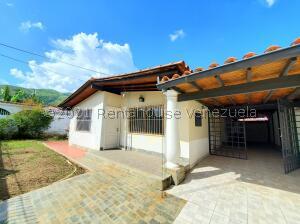Casa En Ventaen La Victoria, La Mora Ii, Venezuela, VE RAH: 22-3844