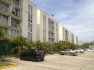 Apartamento En Ventaen Guatire, El Ingenio, Venezuela, VE RAH: 22-3777