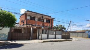 Galpon - Deposito En Ventaen Maracaibo, La Limpia, Venezuela, VE RAH: 22-3784