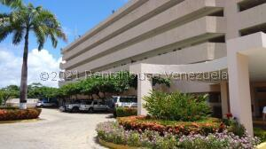 Apartamento En Ventaen Higuerote, Agua Sal, Venezuela, VE RAH: 22-3793