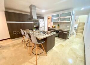 Apartamento En Ventaen Caracas, Villa Nueva Hatillo, Venezuela, VE RAH: 22-3794