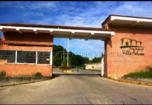 Casa En Ventaen Cua, Villa Falcon, Venezuela, VE RAH: 22-3798