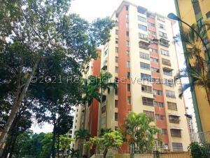 Apartamento En Ventaen Caracas, La Urbina, Venezuela, VE RAH: 22-3617