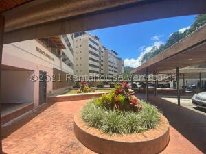 Apartamento En Ventaen Caracas, Alto Prado, Venezuela, VE RAH: 22-3807