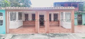 Casa En Ventaen Cabudare, El Trigal, Venezuela, VE RAH: 22-3817