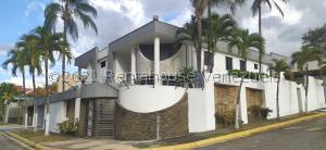 Casa En Ventaen Valencia, Altos De Guataparo, Venezuela, VE RAH: 22-3826
