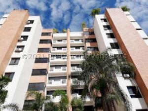 Apartamento En Alquileren Valencia, Los Mangos, Venezuela, VE RAH: 22-3835