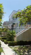 Apartamento En Ventaen Rio Chico, Los Canales De Rio Chico, Venezuela, VE RAH: 22-3831