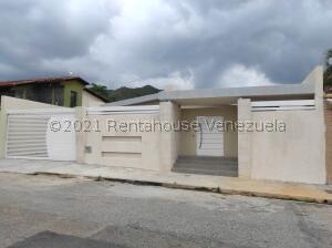 Casa En Ventaen Valencia, La Viña, Venezuela, VE RAH: 22-3850