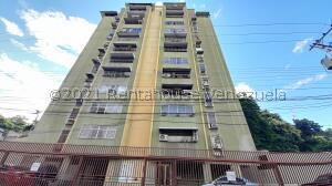 Apartamento En Ventaen Maracay, Calicanto, Venezuela, VE RAH: 22-3852