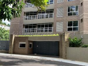 Apartamento En Ventaen Caracas, Los Naranjos De Las Mercedes, Venezuela, VE RAH: 22-3846