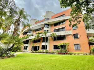 Apartamento En Ventaen Caracas, La Castellana, Venezuela, VE RAH: 22-3941